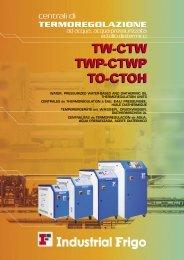 eg6_TW-CTW.indd - Industrial Frigo