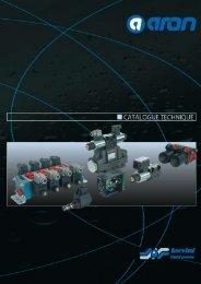 Catalogue - Hydrokits Maroc
