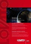 Moduli di distribuzione - Clima Logic - Page 3