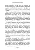 Jules & Michel VERNE LES NAUFRAGÉS DU ... - MENU GÉNÉRAL - Page 6