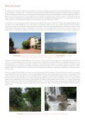 Marcel Duchamp et la cascade du Forestay - kunsthalle marcel ... - Page 2