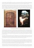 Marcel Duchamp et la cascade du Forestay - kunsthalle marcel ... - Page 3
