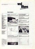 vol libre n° 84 1983 vol vers la corse - Page 2
