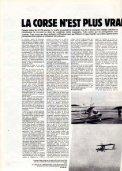 vol libre n° 84 1983 vol vers la corse - Page 3