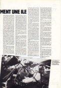 vol libre n° 84 1983 vol vers la corse - Page 4