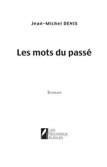 Télécharger un extrait en PDF - Le prix Femme Actuelle
