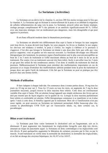 Lutte mécanique contre le Varroa : Piégeage dans le