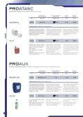 AUXILIARES - Page 2