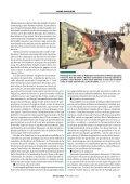 Conflit chiites-sunnites : sources, sortes et effets ... - Afkar / Ideas - Page 2