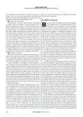 Conflit chiites-sunnites : sources, sortes et effets ... - Afkar / Ideas - Page 3