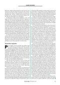 Conflit chiites-sunnites : sources, sortes et effets ... - Afkar / Ideas - Page 4