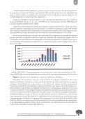 Analyse de l'itinéraire technique d'un périmètre réussi de ... - Page 3