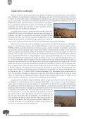 Analyse de l'itinéraire technique d'un périmètre réussi de ... - Page 4