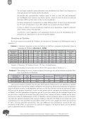 Analyse de l'itinéraire technique d'un périmètre réussi de ... - Page 6