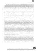 Analyse de l'itinéraire technique d'un périmètre réussi de ... - Page 7