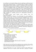 Prises de notes (Di Pascoli Thomas) - Master VRV : Valorisation ... - Page 3