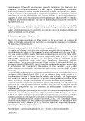 Prises de notes (Di Pascoli Thomas) - Master VRV : Valorisation ... - Page 4
