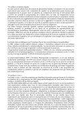 Prises de notes (Di Pascoli Thomas) - Master VRV : Valorisation ... - Page 5