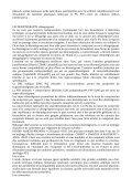 Prises de notes (Di Pascoli Thomas) - Master VRV : Valorisation ... - Page 6