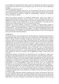 Prises de notes (Di Pascoli Thomas) - Master VRV : Valorisation ... - Page 7
