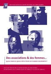 Télécharger - Le Monde selon les femmes
