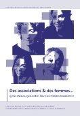 Télécharger - Le Monde selon les femmes - Page 3