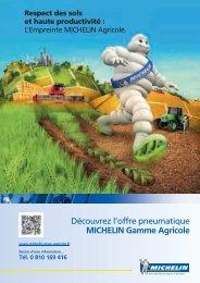 Nouvelle brochure 2013 Découvrez et téléchargez toutes les infos ...
