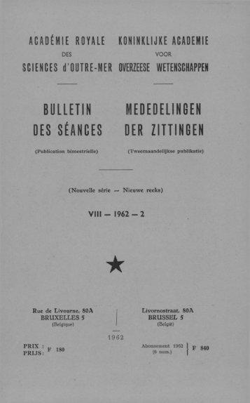 (1962) n°2