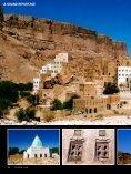 les cités mythiques du désert, 19.03.2008 - Quan Ly's website - Page 2