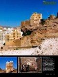 les cités mythiques du désert, 19.03.2008 - Quan Ly's website - Page 3