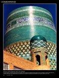 les cités mythiques du désert, 19.03.2008 - Quan Ly's website - Page 4