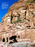 les cités mythiques du désert, 19.03.2008 - Quan Ly's website - Page 5