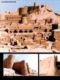les cités mythiques du désert, 19.03.2008 - Quan Ly's website - Page 6