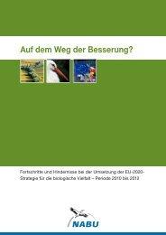 eu-biodivbericht2012