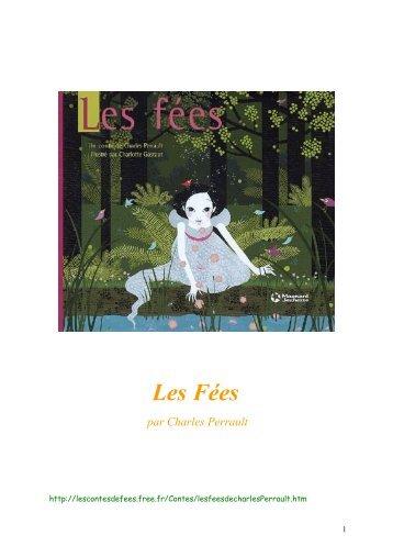 format pdf - Le petit roi, enfant autiste