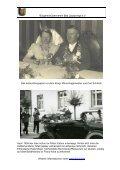 Hofstaat 1938 - Seite 4
