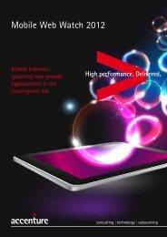 Accenture-Mobile-Web-Watch-Internet-Usage-Survey-2012