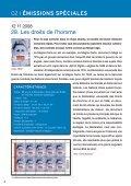PHILANEWS - De Post - Page 6