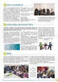 PONT INFOS - Pont de l'Isère - Page 7