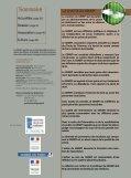 Passe Murailles n° 35 : Rester debout au trou - Webnode - Page 2