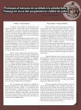 Passe Murailles n° 35 : Rester debout au trou - Webnode - Page 7