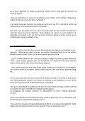 """"""" Tout est gras dans l ' verrat """" - Page 2"""