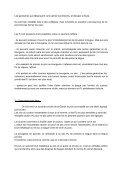 """"""" Tout est gras dans l ' verrat """" - Page 3"""