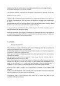 """"""" Tout est gras dans l ' verrat """" - Page 4"""