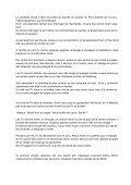 """"""" Tout est gras dans l ' verrat """" - Page 5"""