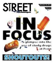 November 29, 2012 34st.com - 34th Street Magazine