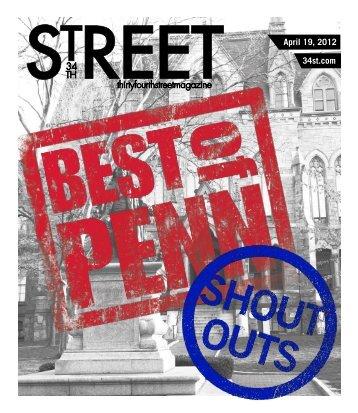 Download - 34th Street Magazine