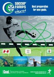Soccer Camps KÄRNTEN Info 2011 E.cdr - 3DAK