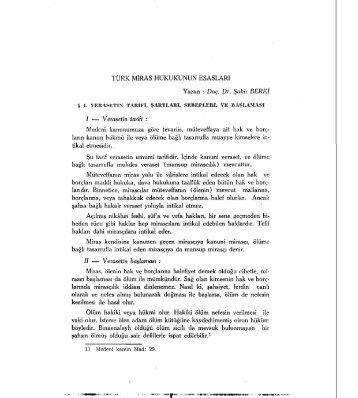 Auhf-1954-11-03-04-Berki2