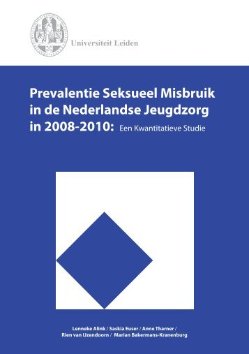 prevalentie-seksueel-misbruik-in-de-nederlandse-jeugdzorg
